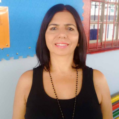 Silvana Braga