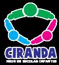 Logo da Rede Ciranda